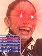 竹島先生バスケがしたいです(仮)
