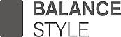BALANCE STYLE