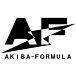 AKIBA-FORMULA