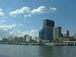 LSI  In Brisbane!!