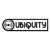 Ubiquity Records, Inc.