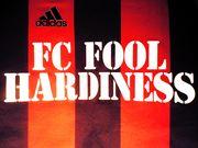 F.C.F.H-Clockwork Fools