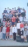 ◆富士小6ー4西谷級◆