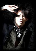 Villain Hell's Voice 葵