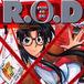 Read or Die.積ん読撲滅推進協会