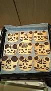 お菓子・パン作り
