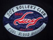 熊本 MAD−Lucy Brother's
