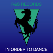 R&S RECORDS