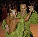 Franco Formica & Oxana Lebedew