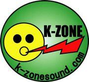 K-ZONE SOUND SYSTEM