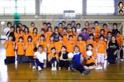 FINE〜03年度生Ver.〜