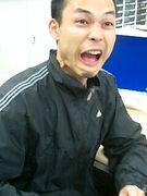 2006卒☆湘南学園H3E
