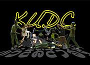 KUDC『ぶらきおざうるす』