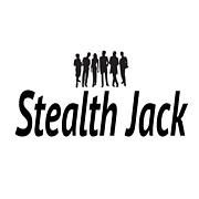 StealthJack