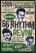 66 Rhythm Reviw