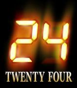 I LOVE 24