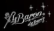 【公式】Le Baron de Paris