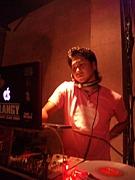 DJ UNO!!