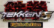 【3rd Strikers!】