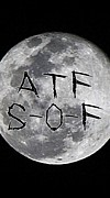 ATF_S-0-f