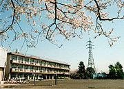 鶴ヶ峰小学校☆1999年卒☆