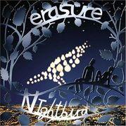 Erasure ���쥤���㡼