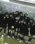 DDJ★一本先行