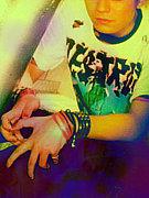 Rocker昴