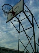 バスケチームextreme