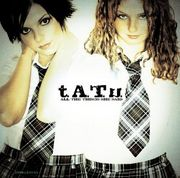 t.A.T.u (for Malchik gay)