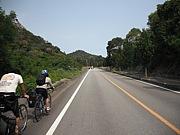 一橋大学体育会サイクリング部