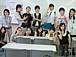 ☆wish2009入学☆