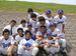 世田谷学園 高校 軟式野球部