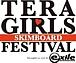 TERASAWA GIRLS SKIM FESTIVAL