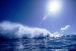 ��2S��  ++sea and sky++