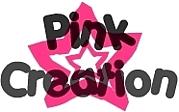 Pink☆Creation