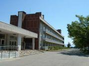 大江町立大江中学校