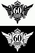 60SIDERS