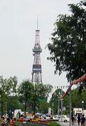 札幌の物件・不動産情報