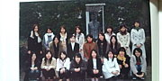 ムサシノ音大教育Qクラス♪