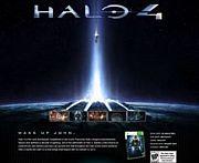 Halo4+Halo:Reach