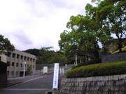 奈良産業大学軽音楽部