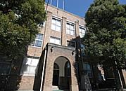 東邦大学医学部平成13年卒