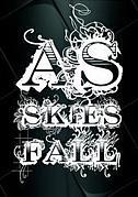 As Skies Fall