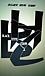BLACk HYPe CREw// BHfood
