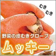 皮会〜アダルト〜