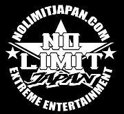 ★NO LIMIT JAPAN★