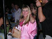 Tania Davis -bond-