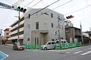 コンクリートRC住宅に住みたい