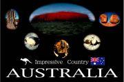 オーストラリア 1997-1998